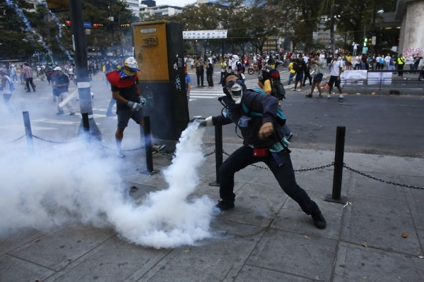 Caracas-photo-by-REUTERS-600x400