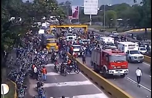 venezuelacamion