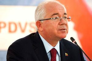 rafael-ramirez-vicepresidente-del-area-economica-pdvsa-venezuela-06162014-4-800x533