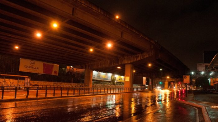 Caracas-nocturna-9