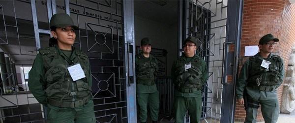 plan-republica-sufre-emboscada-en-zona-de-paz-de-caracas-e1449448244779