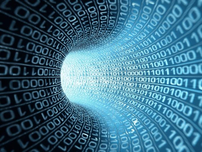 Teoría-de-la-Información-3