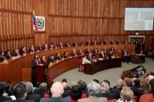 Apertura-Judicial-2014