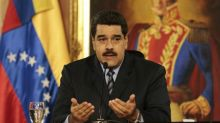 160217230139_sp_maduro_640x360_reuters_nocredit
