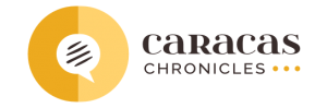 caracaschronicles-logo-300x99