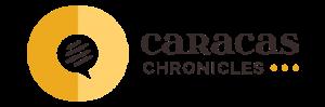 caracaschronicles-logo-300x99