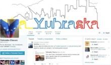 la-yubraska-tw-768x456