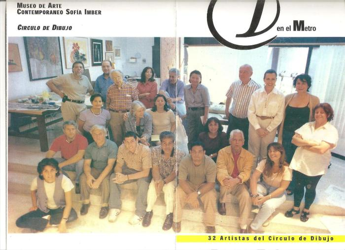 2000-circulo-de-dibujo