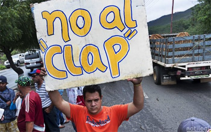 clap_protesta_alimentos-notilogia